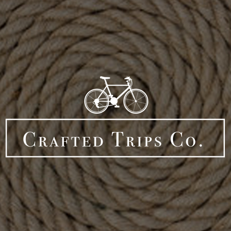 craftedtrips